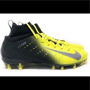 Nike Vapor Untouchable Pro 3 Cleats 917165-600